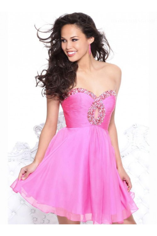 Sherri Hill sd4