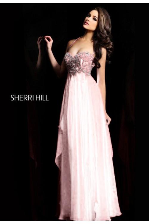 d2b5508f0198f8 Sherri Hill 3836